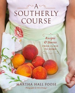 a-southerly-course-martha-hall-foose-242x300