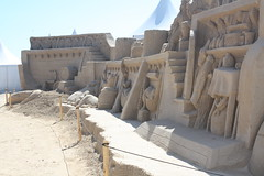 IMG_4416.JPG (RiChArD_66) Tags: neddesitz rgen sandskulpturenneddesitzrügensandskulpturen