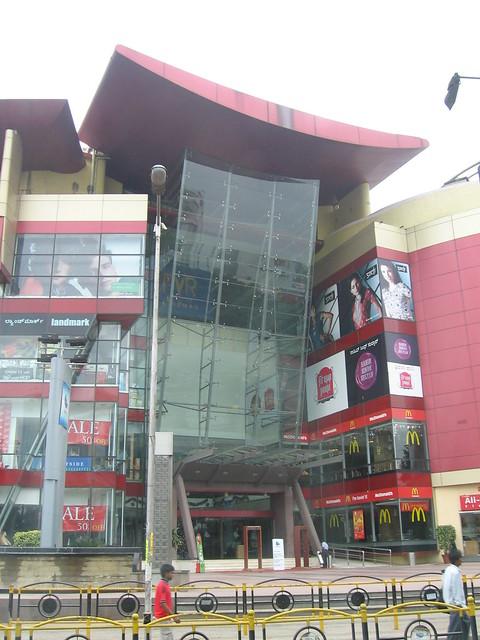 Bangalore, Inida