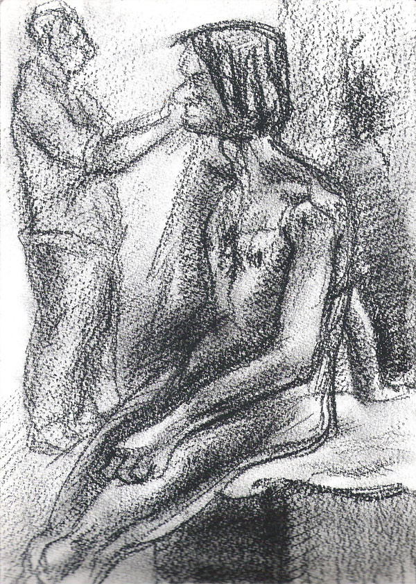 LifeDrawing_Including-the-space_01