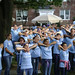 Forestdale-Inc-Playground-Build-Forest-Hills-New-York-007