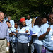 Forestdale-Inc-Playground-Build-Forest-Hills-New-York-031