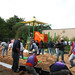 YMCA-West-Chestnut-Street-Childcare-Center-Playground-Build-Brockton-Massachusetts-039