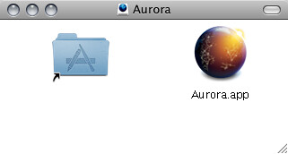 Aurora.app