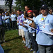 Forestdale-Inc-Playground-Build-Forest-Hills-New-York-027