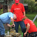 Frank-McLoughlin-Co-Op-Homes-Playground-Build-Brampton-Ontario-073