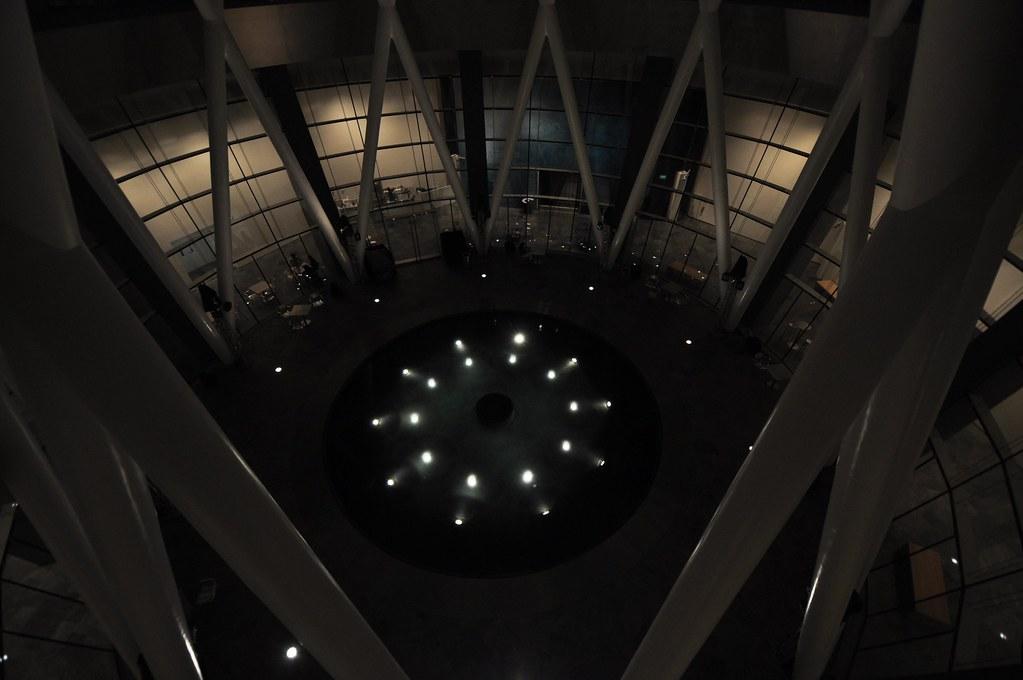 Singapore Arts & Science Museum 新加坡艺术与科学博物馆 ...
