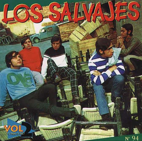 los salvajes_01