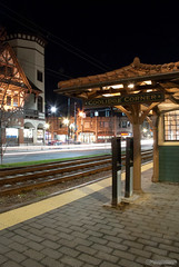 """Coolidge Corner Stop - 6 • <a style=""""font-size:0.8em;"""" href=""""http://www.flickr.com/photos/54135982@N06/5630193906/"""" target=""""_blank"""">View on Flickr</a>"""
