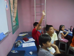 DSCN0170 (Pawer Skills Consultancy) Tags: education motivational testimonials funclub pawer tuitioncentre holidayprogramme activelearning funlearning studentcarecentre classroompictures pawerskillslearningcentre pawerskills pawerskillsconsultancy pawerwriting