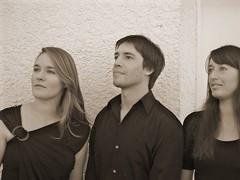 Música Clásica en los Caminos del Vino en Bodega Dante Robino
