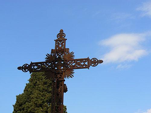 croix du brusc.jpg