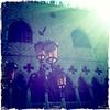 palazzo ducale (icelandit) Tags: venice venezia feneyjar