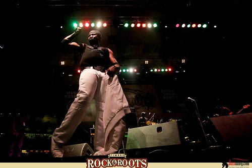 Toots&TheMaytals by Aloysius Lim (6)