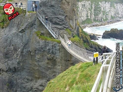 rede rope_bridge (2)