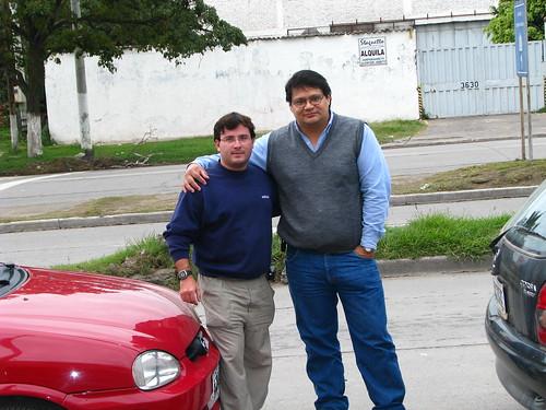 Jujuy y Tren a las nubes -_20110418_3731