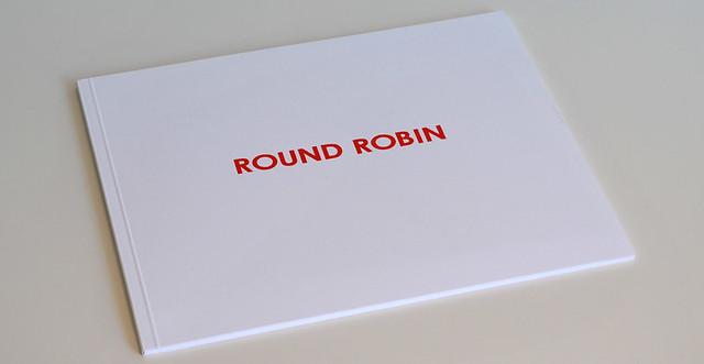 Round Robin 1
