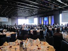 2011 EEDC Annual Luncheon