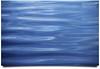 Art of Nature (AnNamir™ c[_]) Tags: blue art water canon waves air kitlens wave malaysia dq seni biru canonwater annamir darulquran tasikhuffaz muktasyaf huffazlake membiru