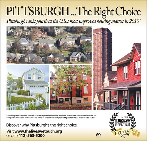 pittsburgh-the-right-choice-most-improved-market