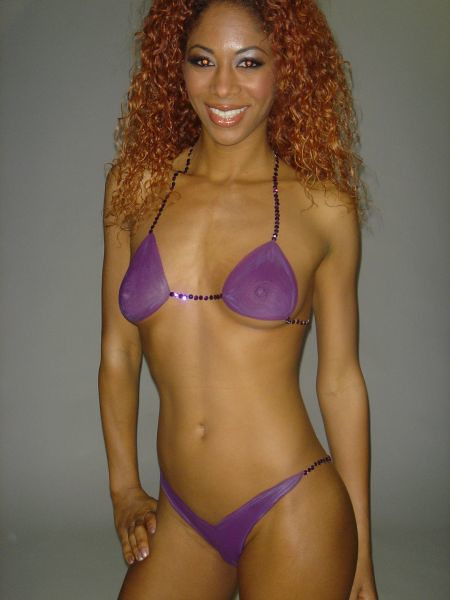 purple_bikini_body_paint