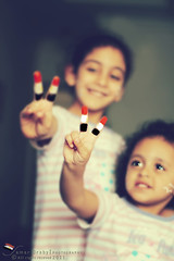 Freedom of Egypt (s@mar) Tags: freedom egypt revolution egyptian canonef50mmf18ii freedomofegypt egyptianrevolution egyptianhopesforabettertomorrow