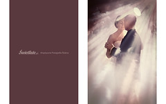 swietliste-artystyczna-fotografia-slubna-wesele-pierwszy-taniec
