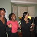 NABJ Welcome Reception, Oct 2010