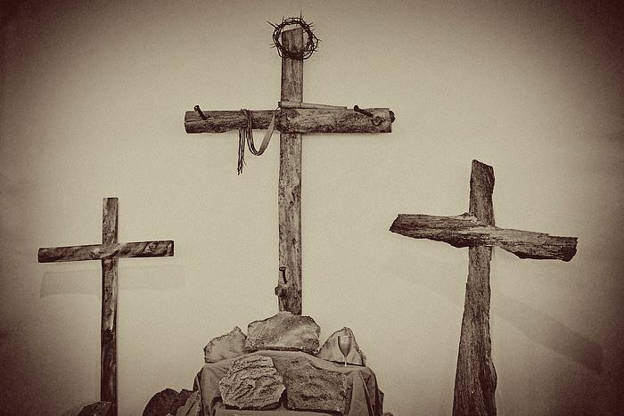 Easter1-Edit
