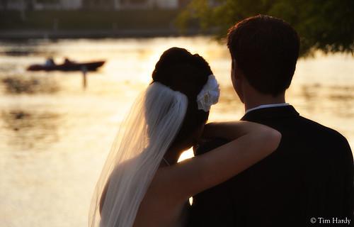 newlywed  definition