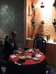 2011-01-tunesie-082-sousse-breakfast