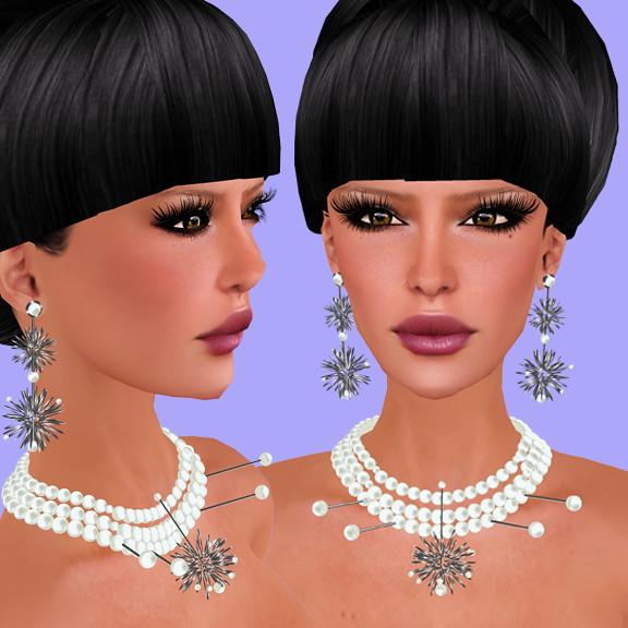 Pearls_005