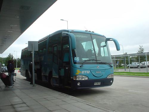 20100414033