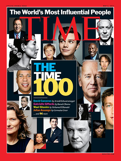 the2011time100