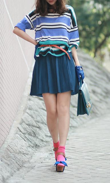 fashionsalade