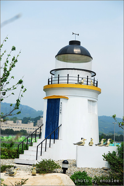 2遊台北花博_068