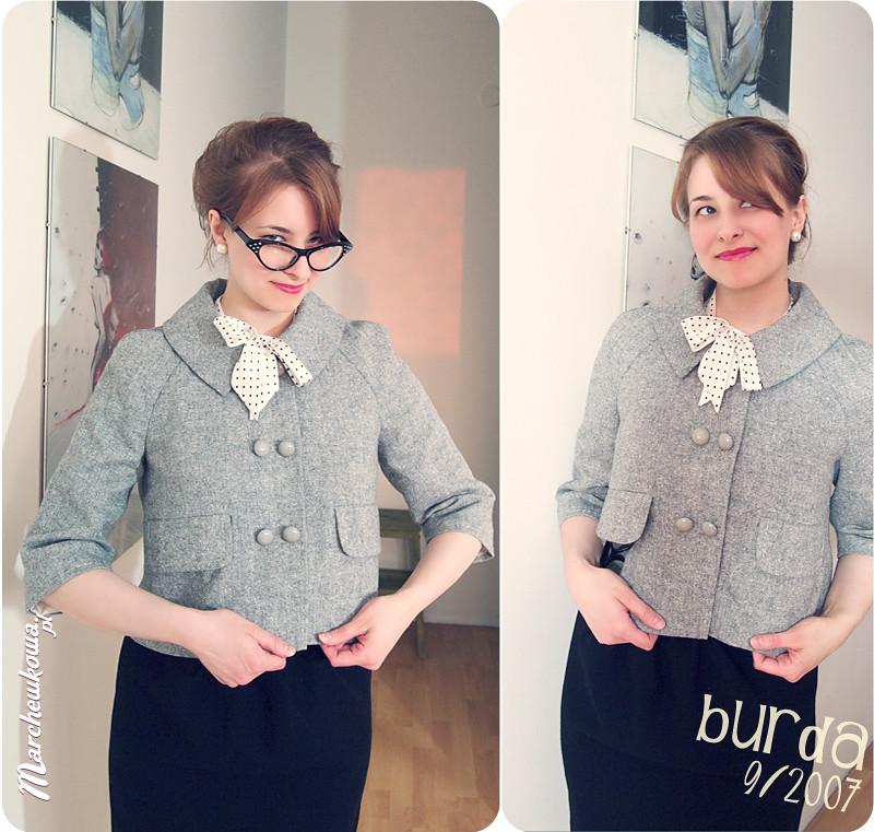 Осенняя Блузка Для Полных Доставка