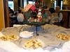 DSC07066 (Hotel Renar) Tags: de hotel artesanato terra pascoa maçã renar recreação hospedes pacote fraiburgo