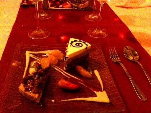 <span>cracovia</span>Cena polacco francese<br><br>Dessert<p class='tag'>tag:<br/>cracovia | cibo | </p>