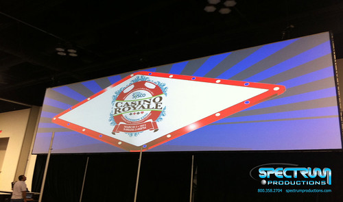 """Spectrum Productions WideScreen Digital Signage Food Show (1) • <a style=""""font-size:0.8em;"""" href=""""http://www.flickr.com/photos/57009582@N06/5649862784/"""" target=""""_blank"""">View on Flickr</a>"""