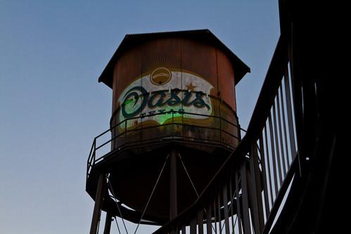 Oasis-013.jpg
