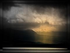 applecross09 687 (tucker.tterence) Tags: sky sunlight mountains skye stormy scotishhighlands applecross09