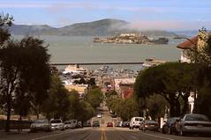 DSC_3956 (shanecrowe21) Tags: california island san francisco waterfront hills alcatraz
