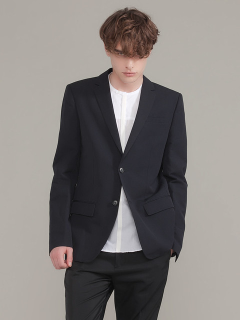 Alex Smith 0044_GILT GROUP_Helmut Lang