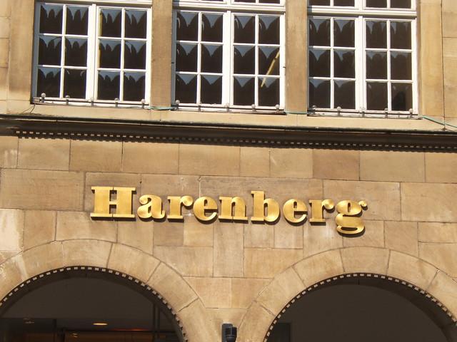 Harenberg_principalmarkt