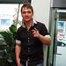 sterrennieuws eurovisiesongfestival2011roemeniëhotelfm–changepromoweekendbrusseleurovisionsongcontest2011romaniabrussels