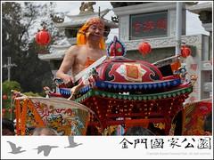 料羅媽祖遶境(2011)-06.jpg