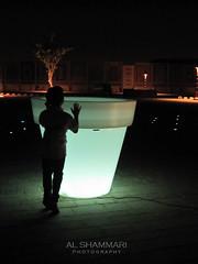 Q A T A R 2011 (M @ I) Tags: world sea history cup buildings is long yacht ships rope again present past doha qatar aspire  2022                ktara