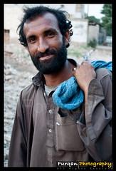 Mazdoor kabhi neend ki goli nhi khatey.... (Fotoqan) Tags: pakistan smile train kid labor poor labour lahore basti slum islamabad pathan nca rawalpindi pushtun gettyimagespakistanq12012