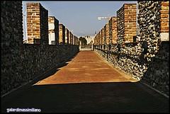 PRATO_LE MURA-CITY WALLS 068